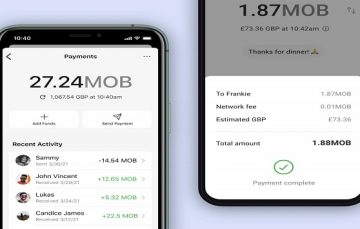 Signal is Testing its Payments Feature as it Sets to Rival WhatsApp Pay