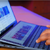 Gadget Review: ASUS ZenBook Duo 14 (UX482) is a powerful and elegant dual-screen laptop
