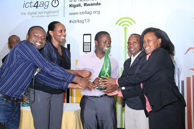 Uganda's Ensibuuko Raises $1 Million Funding to Drive International Expansion