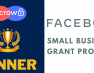 Anambra-based Escrowlock to consolidate its services with funding from Facebook's $100m grant