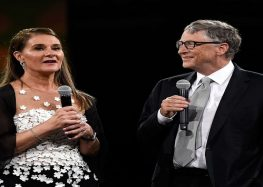Social Media Roundup: Bill Gates and Melinda Gates Divorce, Dogecoin hits all-time High and Other stories