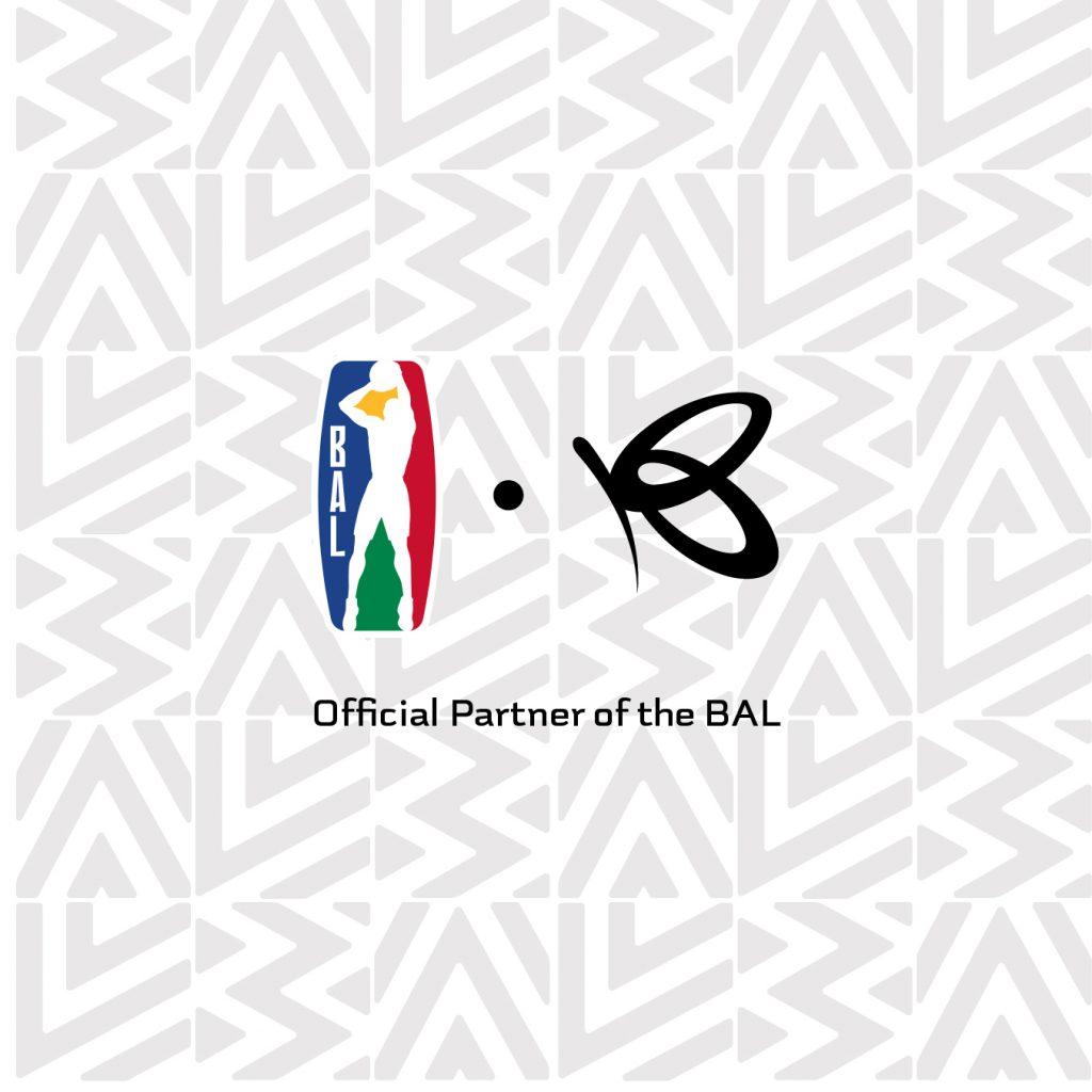 Nigeria's Flutterwave unveiled as Basketball Africa League sponsors, Nigeria's Flutterwave named title sponsor of the 2021 Africa Fintech Summit