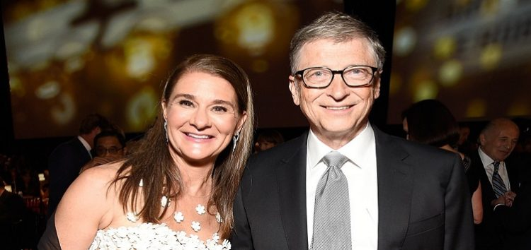 BREAKING: Bill Gates and Melinda Gates Set to Divorce After 27 Years of Marriage