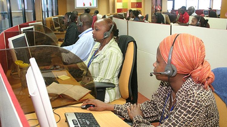 NCC resolves 99.2% of telecom consumer complaints in Q1 2021