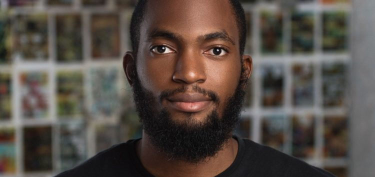 'Local VCs will start investing more in later-stage startups soon'- Dayo Koleowo, Partner at Microtraction