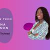 Women in Tech: Google