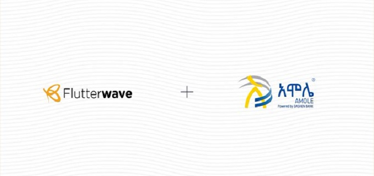 Nigeria's Flutterwave partners Amole to drive seamless remittance and financial inclusion in Ethiopia