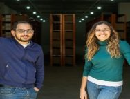 YCombinator-backed Flextock Raises $3.25m, Largest ever Pre-seed Round in MENA