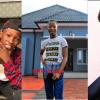 Ikorodu Bois, Emmanuella: meet the top 5 Nigerian kid influencers on social media