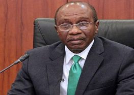 5 Things you should know as CBN plans to launch digital currency before end of 2021