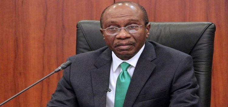 Social Media Roundup: CBN Shakes up First Bank, #SayNoToNigeria and other Stories