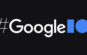 Google I/O 2021: smart canvas, locked photos folder and every new feature unveiled