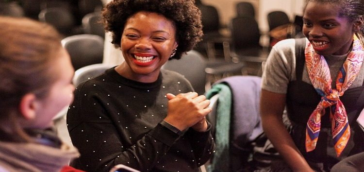 Tech Events this Week: Digital Elections in Africa, Women in Business Demo Day and Others