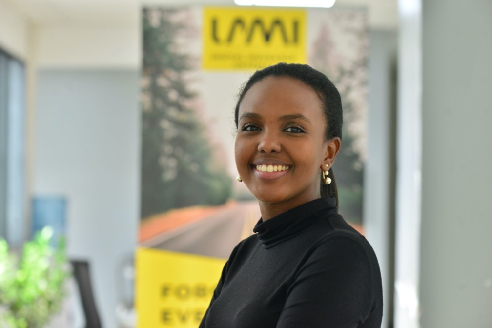 Kenyan Insurtech, Lami Raises $1.8M Seed Funding to  Expand its Digital Insurance Tech Across Africa