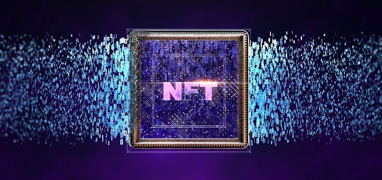 What are NFTs? how are artists making money from them?