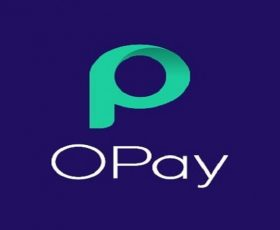 Opay raises $400m to become Nigeria's newest unicorn in funding round led by Softbank