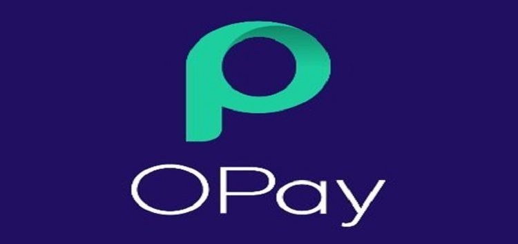 Opera's Opay reportedly looking to raise $400m for expansion, eyes unicorn status