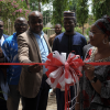 FiberOne Broadband Extends Superfast Broadband Service to Abuja, Opens Ultra-Modern Customer Experience Center