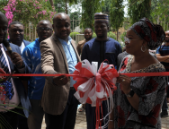 FiberOne Broadband Extends Superfast Broadband Service to Abuja, Opens Ultra-Modern Customer Experience Center