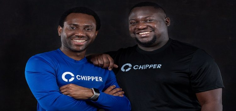 Chipper Cash closes $100M Series C to become Africa's sixth unicorn
