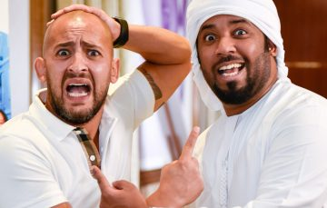 Eid Al-Fitr 2021: Top  5 Muslim-themed movies to enjoy during this holiday