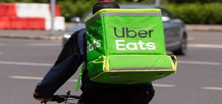 Uber Eats risks mandatory price slash in South Africa as probe into its market dominance begins