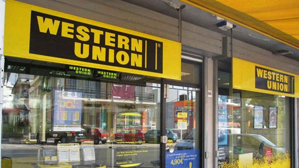 Remittance Recovers as Cross-border Transfer Fuels Western Union $1.2Bn Revenue in Q1
