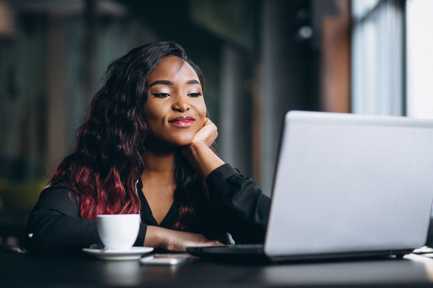 Research shows women make better long-term investments than men; here is why