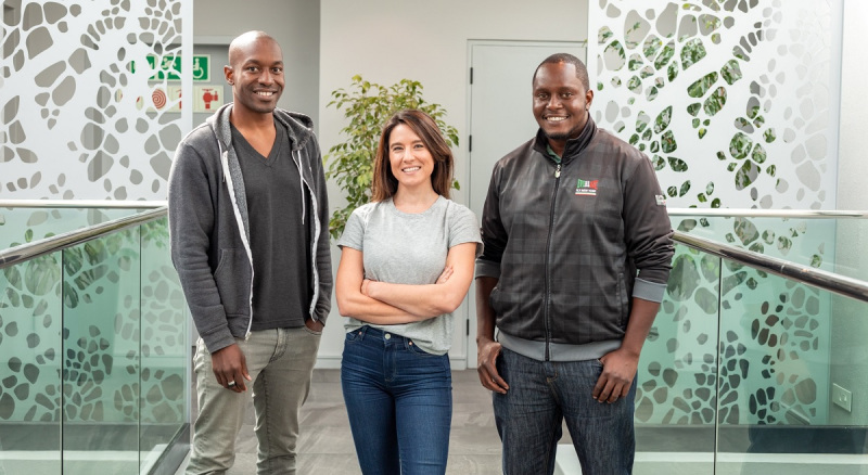 Carry1st Raises $6 million to Tap into Africa's Mobile Gaming Market