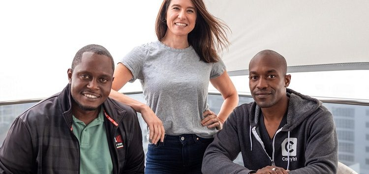 Mobile Game Publisher, Carry1st Raises $6 million to Tap into Africa's Gaming Market