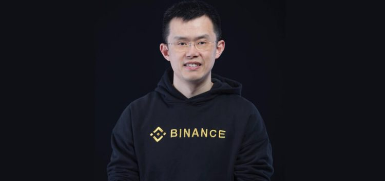 Bitcoin price plunges even lower as world's largest crypto exchange, Binance comes under probe in the US
