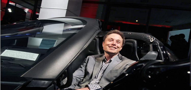 Crypto prices plummet as Elon Musk's Tesla suspends Bitcoin payments due to coal-powered mining