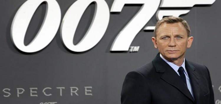Global Tech Roundup: Amazon Acquires James Bond Studio, MGM for $8.45Bn
