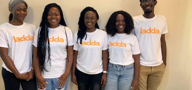 Nigeria's Ladda falls short as Malaysian Fintech, Finology wins $500,000 Seedstars World Competition