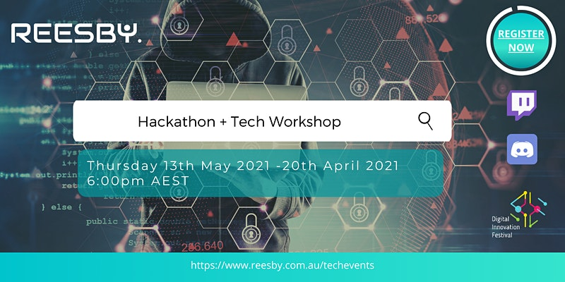 Tech Events this Week: The Future of Startups in Africa, Global RegTech Summit & Others