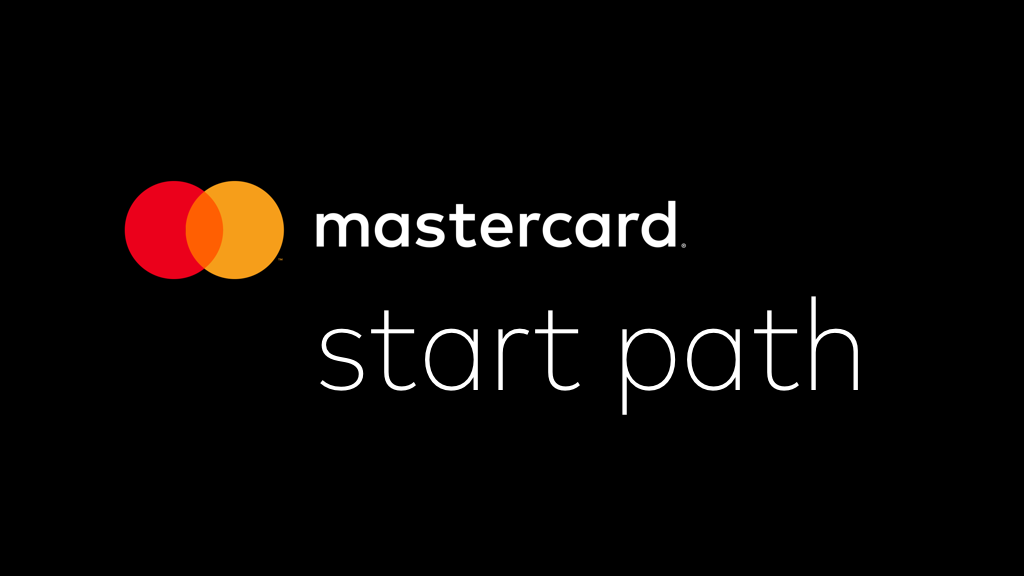 Africa's Asante Listed Among Mastercard's latest Start Path Startups