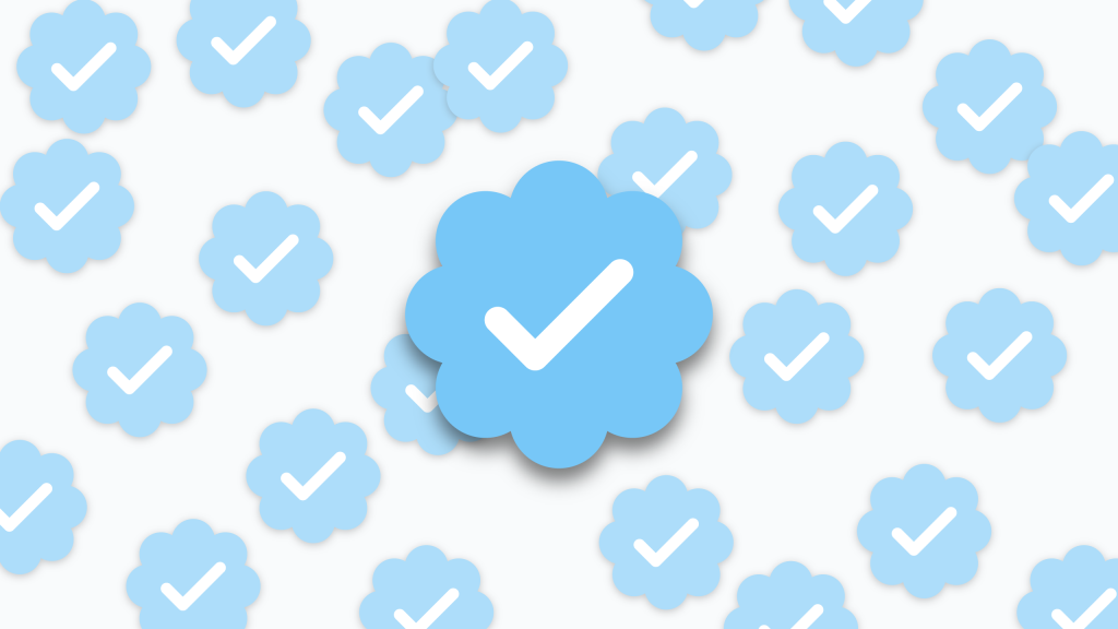 Twitter is Finally Letting Anyone Apply For Verification; Here's How