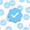 Twitter is finally letting everyone apply for verification; here