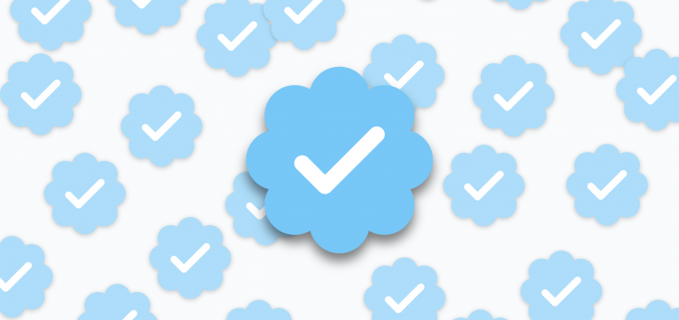 Twitter is finally letting everyone apply for verification; here's how it works