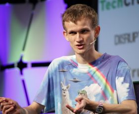 Global Tech Roundup: Ethereum co-founder becomes crypto billionaire, IBM Announces World's First 2nm Chip