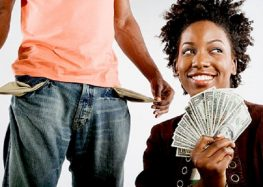 Research shows women make better long-term investments than men, here is why