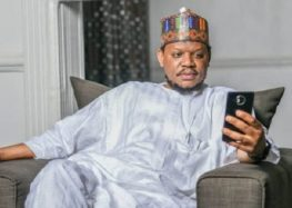 Google deletes Adamu Garba's Crowwe app from Android Play Store Following Outrage