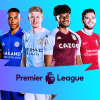 Despite broadcast and streaming revenue, Premier League clubs lose record €1.1bn due to empty stadiums