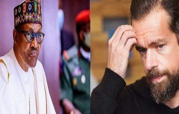 Social media roundup: Buhari bans Twitter, na VPN, June 12 protests and others
