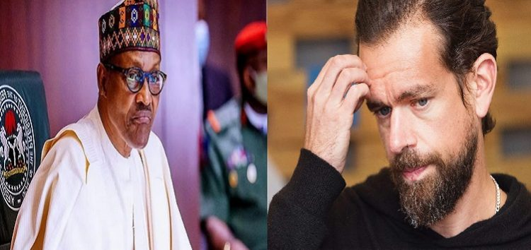 """""""The outright ban of Twitter is not the solution""""- ISN Condemns Twitter Ban by FG"""