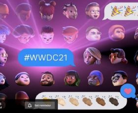 Tech events this week: Apple WWDC21, Economic Growth Webinar and Others