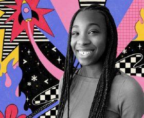 Nigeria's Damilola Awofisayo emerges winner of Apple WWDC 2021 swift student challenge