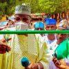 Danbatta seeks stakeholders
