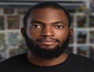'We don't want to invest in part-time founders' – Microtraction's Dayo Koleowo talks about funding startups