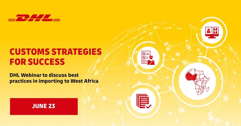Tech events this week: AfDB Annual General Meeting, SEC Digital Platforms Webinar & Others